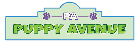 PuppyAvenue