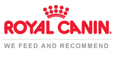 Visit Royal Canin USA